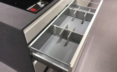 Accesorios - Muebles bajos