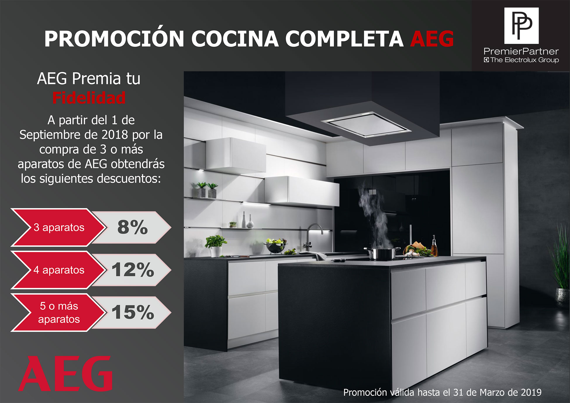 promocion-cocina-completa-premier-partner-aeg