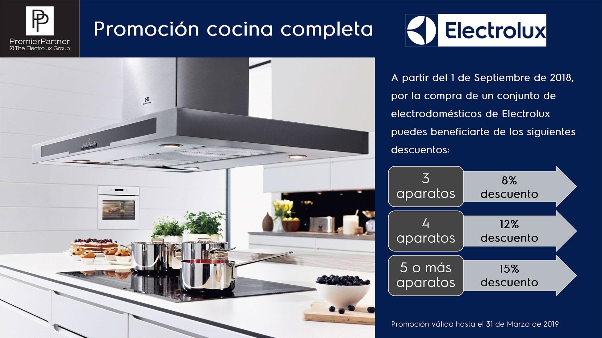 promocion-cocina-completa-premier-partner-electrolux