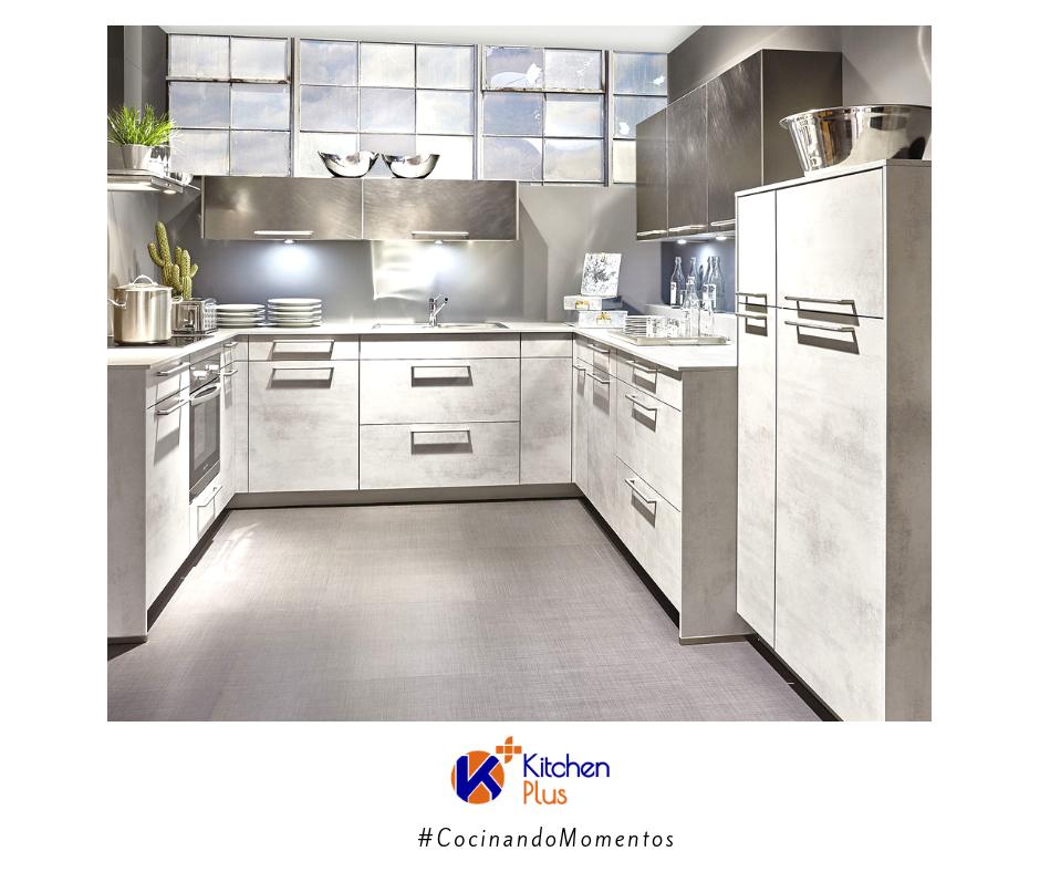 decorar tu cocina en salamanca