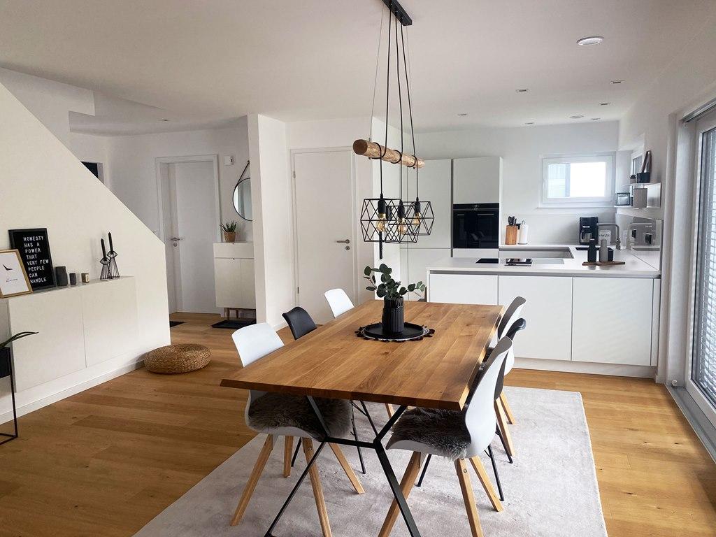 Tienda de muebles de cocina en Salamanca