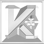 Logo Kitchenplus